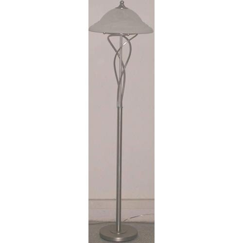 Majesty Floor Lamp by Lite Source in The Best of Me