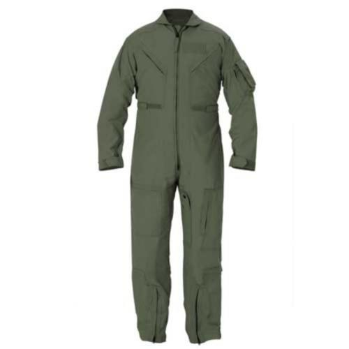 Nomex Flight Suit by Propper in Unbroken