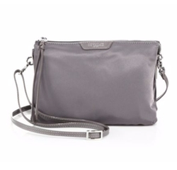 Pippa Bedford Crossbody Bag by MZ Wallace in New Girl