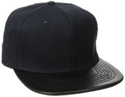 Men's Prich Flat Brimmed Cap by G-Star Raw in John Wick
