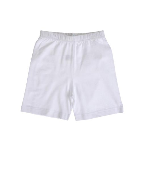 Sweat Shorts by La Mascot in Unbroken