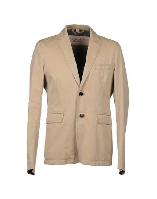 Blazer by BURBERRY BRIT in Transcendence