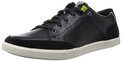 Men's Owen Sport OX Fashion Sneaker by Cole Haan in Ballers