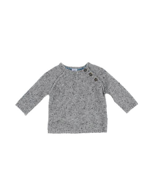 Sweater by Petit Bateau in Neighbors