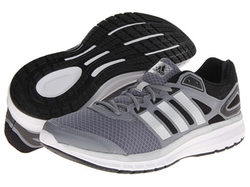 Duramo 6 Running Shoes by Adidas in Ballers