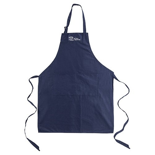 James Martin Apron by Stellar in Ricki and the Flash