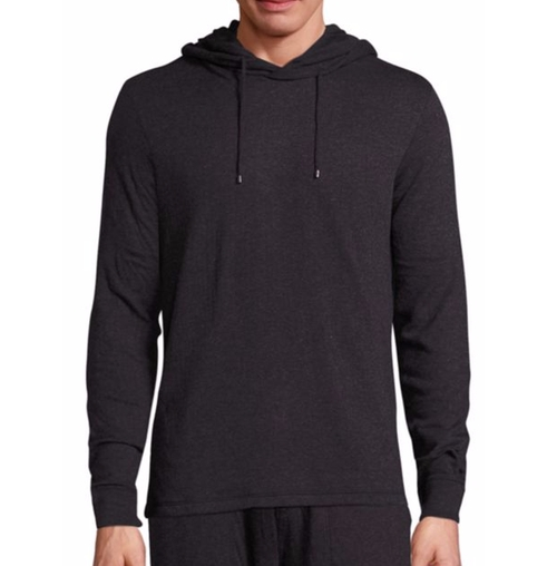 Cotton Hoodie by Polo Ralph Lauren in Creed