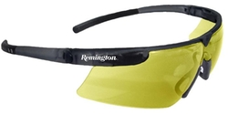 T-72 Shooting Glasses by Remington in Pitch Perfect 2