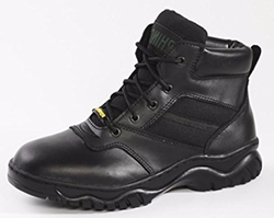 6 Inch Tactical Boots by Rhino in The Fate of the Furious