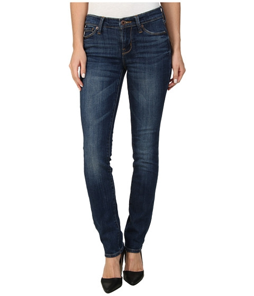 Lapis Lazuli Brooke Straight Jeans by Lucky Brand in Magic Mike XXL