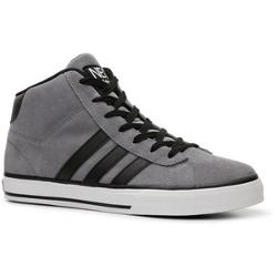NEO SE Daily Mid-Top Sneaker by adidas in Brick Mansions