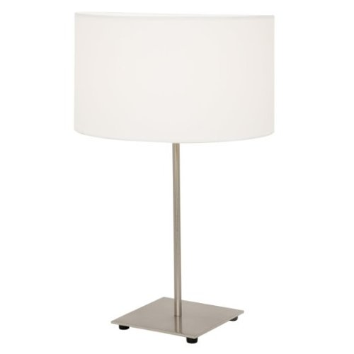 Bergen Light Table Lamp by Checkolite in While We're Young