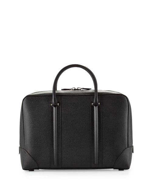 Leather Briefcase by Givenchy in John Wick
