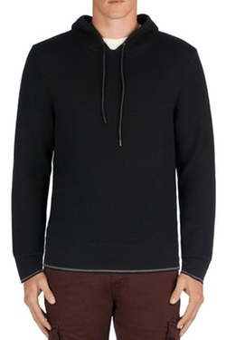 Becker Sweater by J Brand in The Good Wife