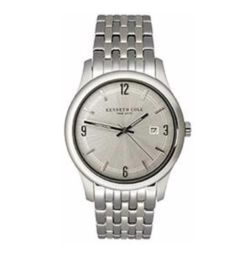 day of the dead watch | eBay