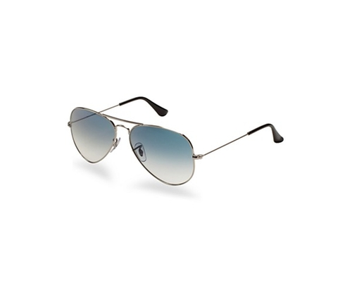 Aviator Sunglasses by Ray-Ban in Zoolander 2