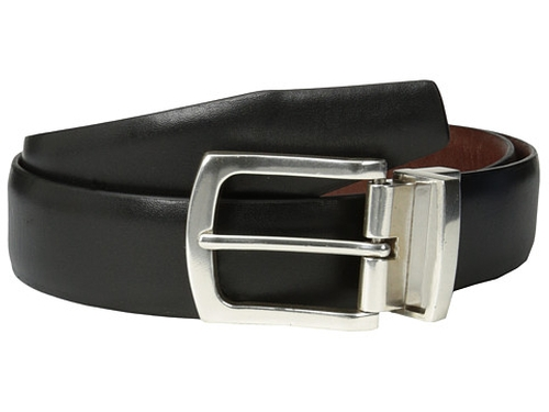 Croft Belt by Will Leather Goods in My All American