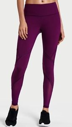 VSX Sport Knockout Tight Pants by Victorias Secret in Shadowhunters