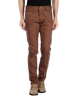 Casual Pants by Cantarelli in Ashby