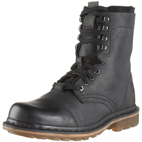 Pier Boot by Dr. Martens in The Expendables 3