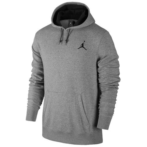 All-Around Pullover Hoodie by Jordan in Creed