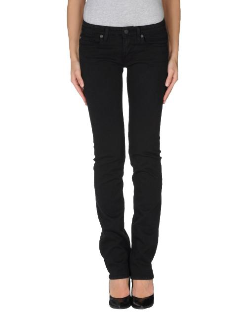 Denim Pants by Denim & Supply Ralph Lauren in Prisoners