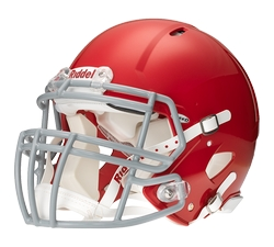 Speed Classic Helmet by Riddell in Ashby