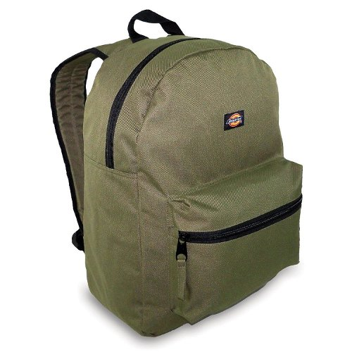 Student Backpack by Dickies in McFarland, USA