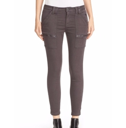 'Park' Skinny Pants by Joie in Shadowhunters