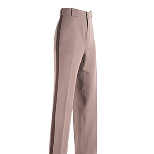 Virginia Sheriff Trousers by Horace Small in The Hangover