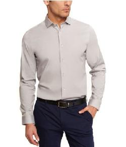 LIMITED EDITION MODERN FIT 1MX SHIRT by Express in Oculus