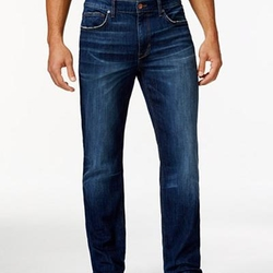 Jaylen Straight-Fit Jeans by Joe's Jeans in Sisters