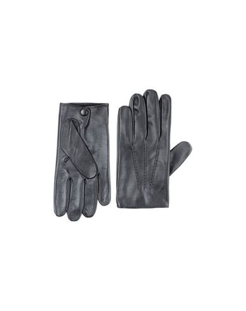 Leather Gloves by Dsquared2 in Life