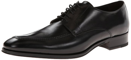 Carter Oxford Shoes by To Boot New York in Victor Frankenstein