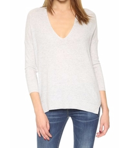 Brys Sweater by Soft Joie in Modern Family