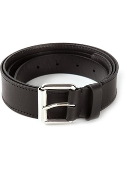 Classic Belt by MM6 Maison Margiela in Pretty Little Liars