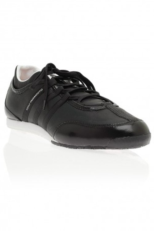 Boxing Classic Trainers Shoes by Y-3 in Need for Speed