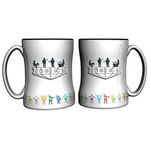 Relief Coffee Mugs by Bed Bath & Beyond in Begin Again