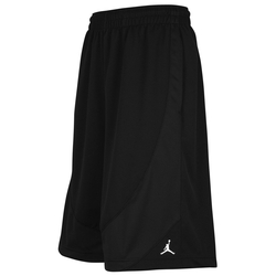 Jordan Revolution Shorts by Nike in Ballers