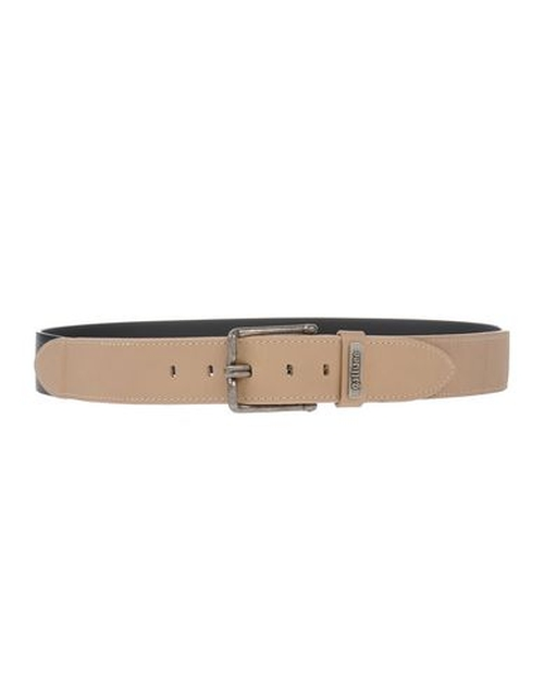 Regular Belt by Galliano in The Heat