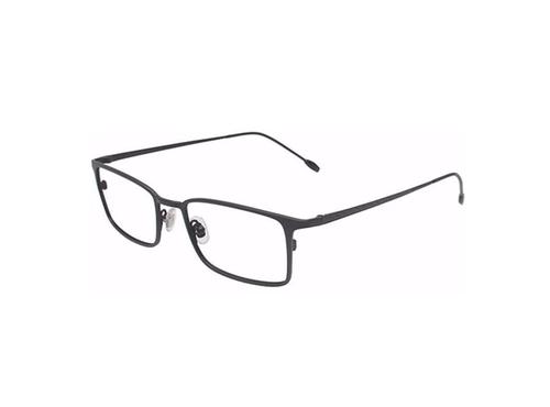 V 147 Eyeglasses by John Varvatos in Silicon Valley - Season 4 Episode 1