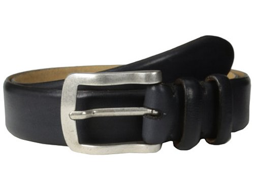 Artisan Belt by Will Leather Goods in Birdman