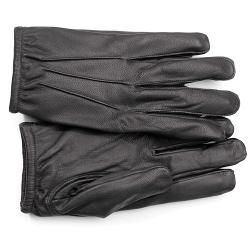 Kevlar Gloves by Hatch Resister in The Expendables 3