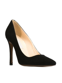 Pointed Toe Pumps by L'Autre Chose in The Good Wife