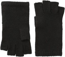 Women's Fingerless Gloves by Sofie in That Awkward Moment
