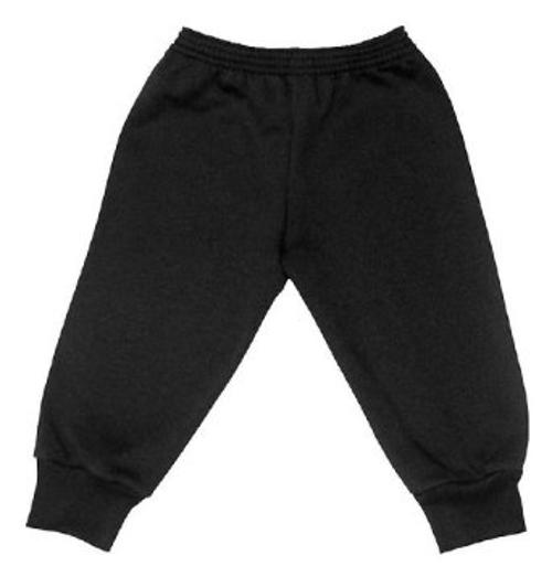 Unisex-Baby Sweatpants by Rabbit Skins in Neighbors