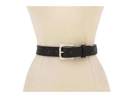 Umpqua Beaded Belt by Will Leather Goods in The Other Woman