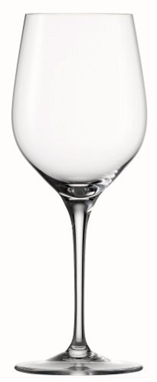 Vino Vino Red Wine Glass by Spiegelau in Prisoners