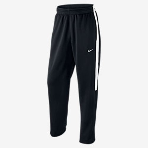 League Knit Pants by Nike in The Town