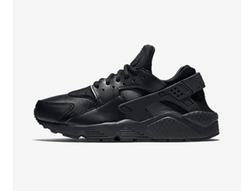 Air Huarache Sneakers by Nike in The Bachelor